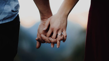 003-nm-engaged-couple-holding-hands-tease-170601.jpg